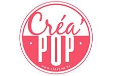 Créa Pop